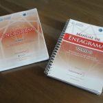 Manuales de Eneagrama, Córdoba, 2015