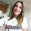 Alumna Lorena Saleh