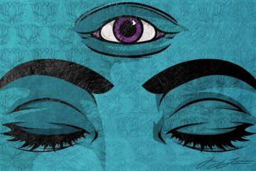 El poder de la auto-observación