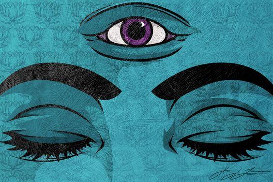 Cómo desarrollar la comprensión de uno mismo: el valor de la auto-observación