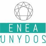Logo Eneaunydos