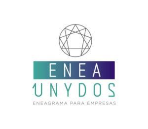 Eneaunydos: Eneagrama para Empresas