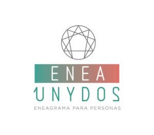 Eneaunydos: Eneagrama para Personas