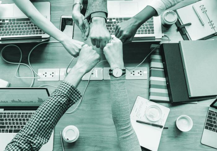 ¿Cómo se utiliza el Eneagrama en las Empresas?