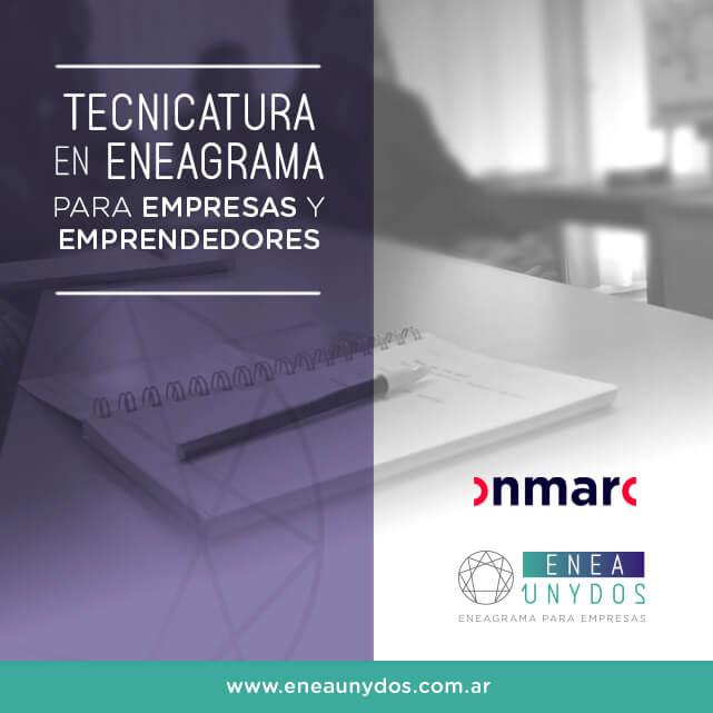 Tecnicatura para Empresas y Emprendedores