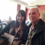 En el Encuentro de Eneagrama Buenos Aires
