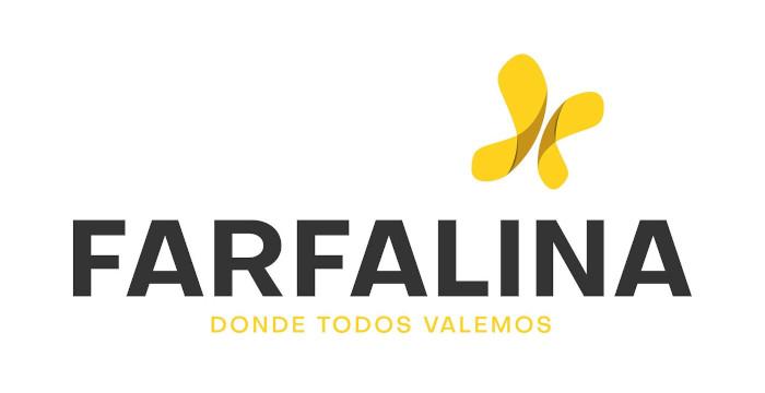 Farfalina