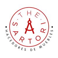 Empresa The Sartori