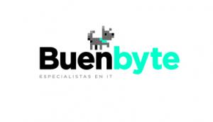 Empresa Buenbyte