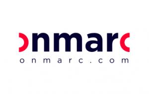 Empresa Onmarc