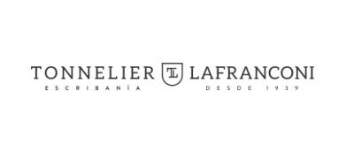 Empresa Tonnelier lafraconi